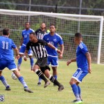 Football First & Premier Division Bermuda Oct 15 2017 (16)