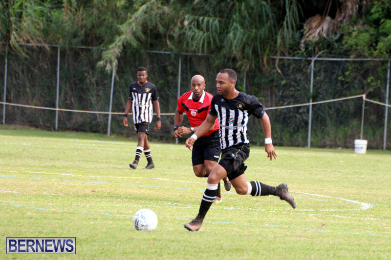Football-First-Premier-Division-Bermuda-Oct-15-2017-17