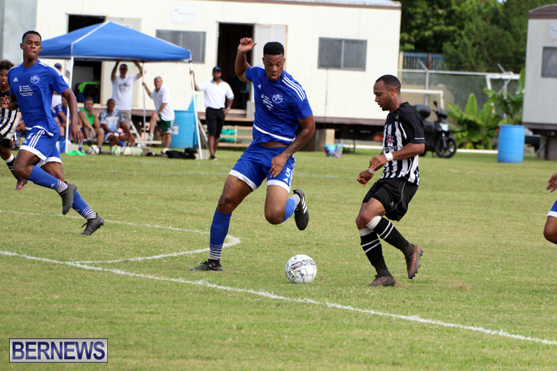Football-First-Premier-Division-Bermuda-Oct-15-2017-18