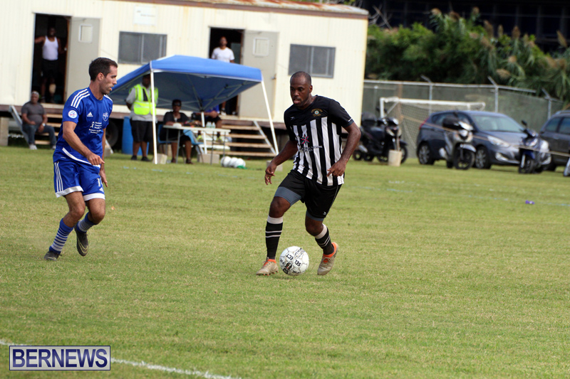 Football-First-Premier-Division-Bermuda-Oct-15-2017-19