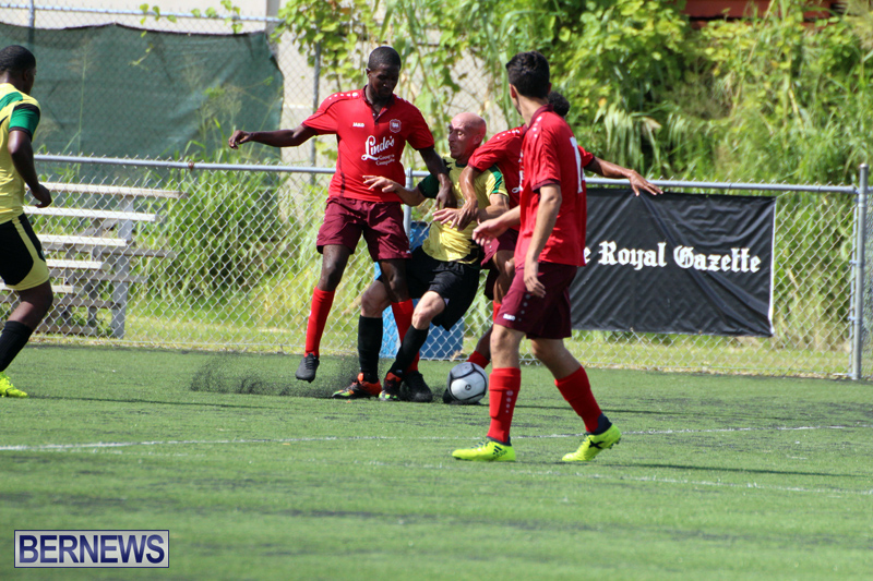 Football-First-Premier-Division-Bermuda-Oct-15-2017-7