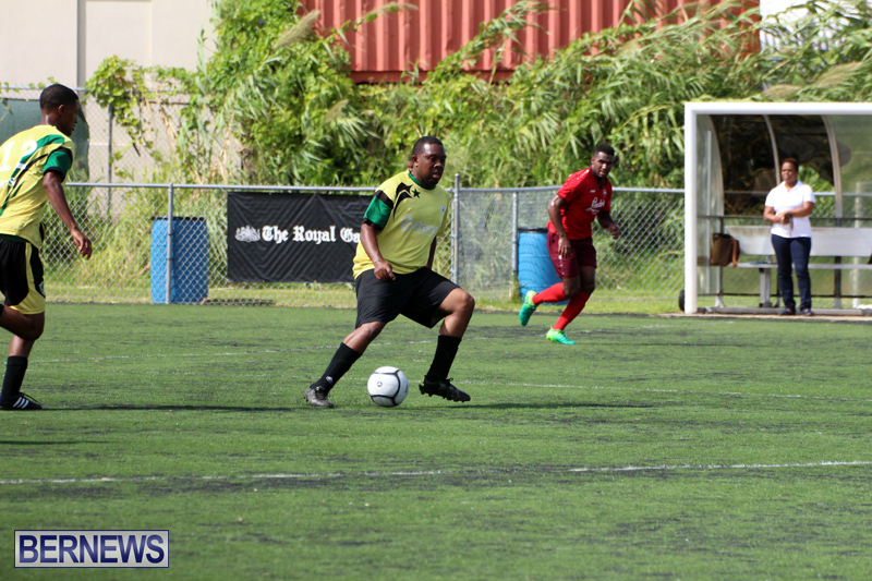 Football-First-Premier-Division-Bermuda-Oct-15-2017-9