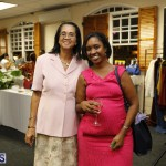 Girls Night In Bermuda Oct 24 2017 (13)