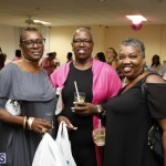 Girls Night In Bermuda Oct 24 2017 (18)