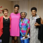 Girls Night In Bermuda Oct 24 2017 (42)