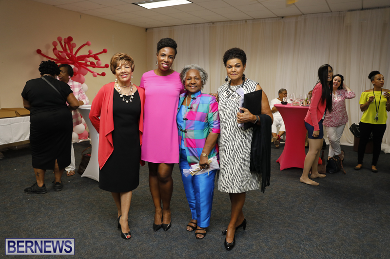 Girls-Night-In-Bermuda-Oct-24-2017-43