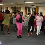Girls Night In Bermuda Oct 24 2017 (46)
