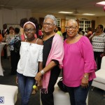 Girls Night In Bermuda Oct 24 2017 (47)