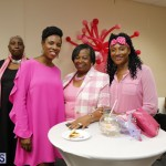 Girls Night In Bermuda Oct 24 2017 (5)