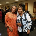 Girls Night In Bermuda Oct 24 2017 (50)