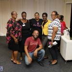 Girls Night In Bermuda Oct 24 2017 (51)