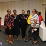Girls Night In Bermuda Oct 24 2017 (52)