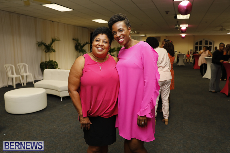 Girls-Night-In-Bermuda-Oct-24-2017-55