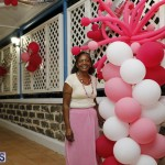 Girls Night In Bermuda Oct 24 2017 (60)