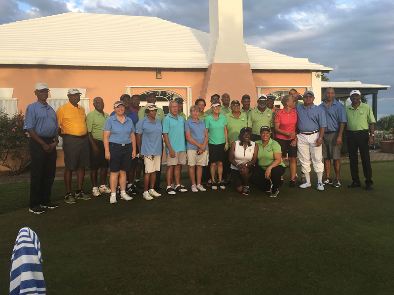 Golf Tourism Bermuda Oct 2017 (2)