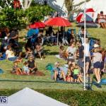 Gombey Festival Bermuda, October 7 2017_4268
