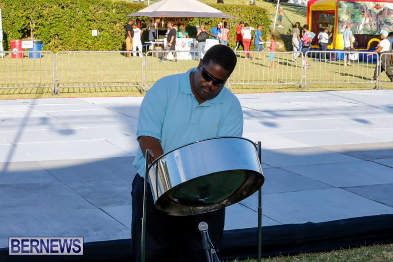 Gombey-Festival-Bermuda-October-7-2017_4278