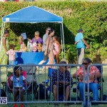 Gombey Festival Bermuda, October 7 2017_4282