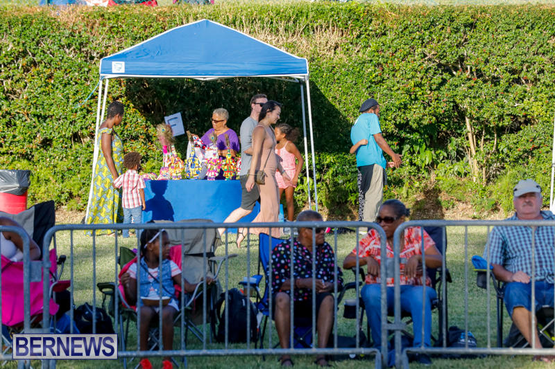 Gombey-Festival-Bermuda-October-7-2017_4282