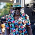 Gombey Festival Bermuda, October 7 2017_4298