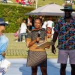 Gombey Festival Bermuda, October 7 2017_4300