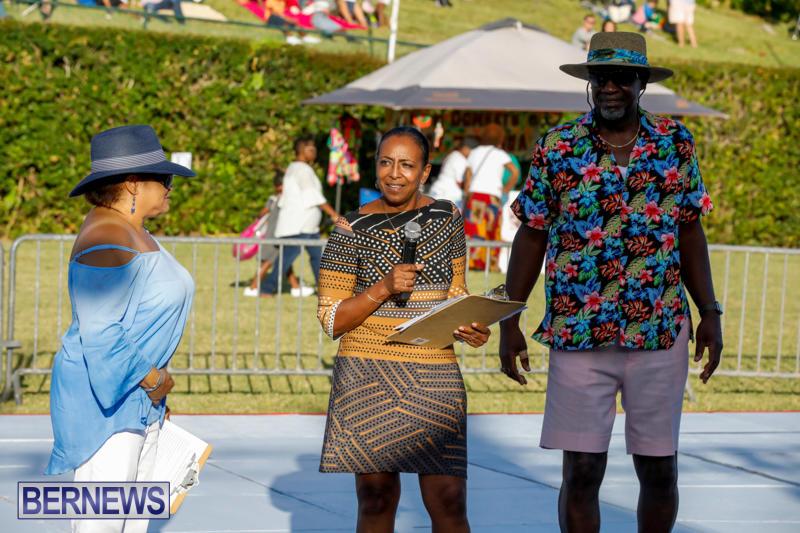Gombey-Festival-Bermuda-October-7-2017_4300