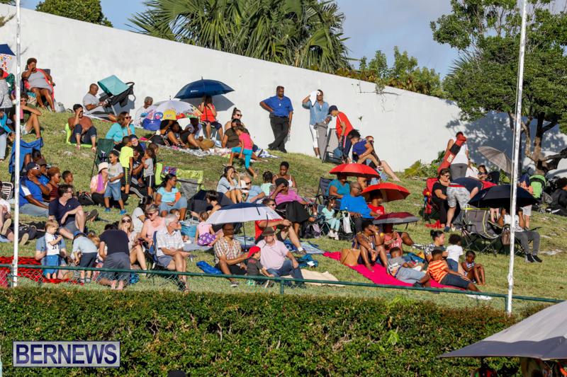 Gombey-Festival-Bermuda-October-7-2017_4307