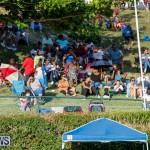 Gombey Festival Bermuda, October 7 2017_4310