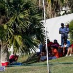 Gombey Festival Bermuda, October 7 2017_4313