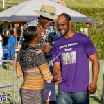 Gombey Festival Bermuda, October 7 2017_4318