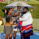 Gombey Festival Bermuda, October 7 2017_4324