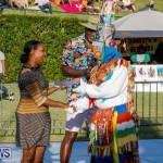 Gombey Festival Bermuda, October 7 2017_4328
