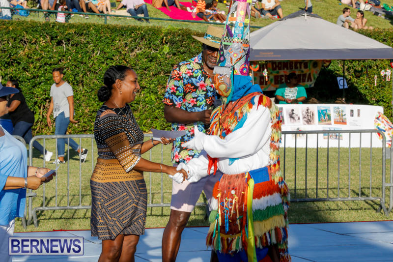 Gombey-Festival-Bermuda-October-7-2017_4328