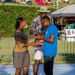Gombey Festival Bermuda, October 7 2017_4330