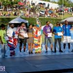 Gombey Festival Bermuda, October 7 2017_4336