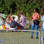 Gombey Festival Bermuda, October 7 2017_4346