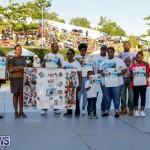 Gombey Festival Bermuda, October 7 2017_4357