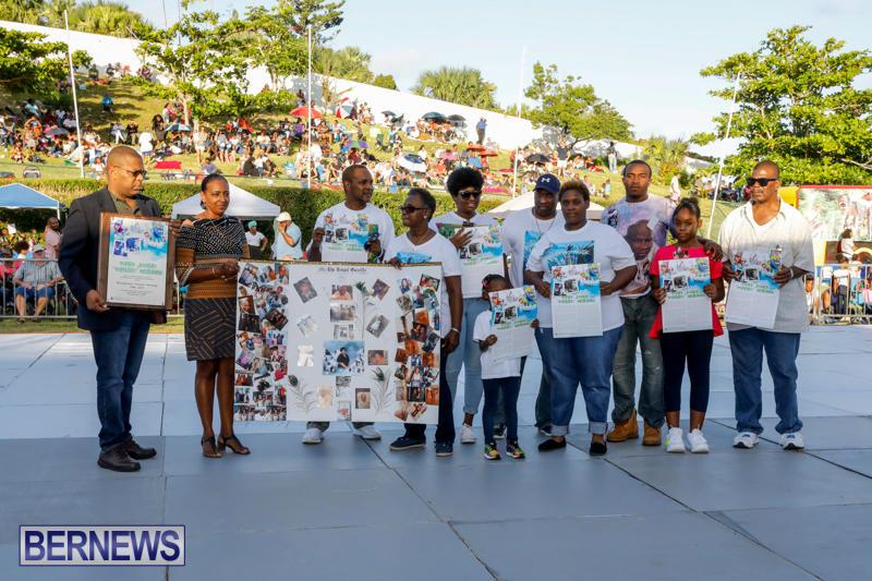 Gombey-Festival-Bermuda-October-7-2017_4357
