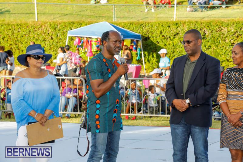 Gombey-Festival-Bermuda-October-7-2017_4365