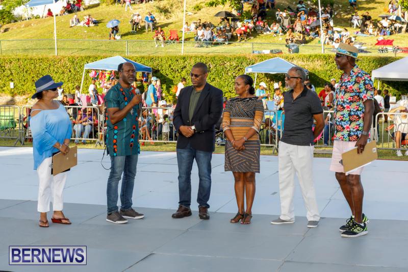Gombey-Festival-Bermuda-October-7-2017_4371