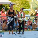 Gombey Festival Bermuda, October 7 2017_4378