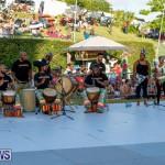 Gombey Festival Bermuda, October 7 2017_4381