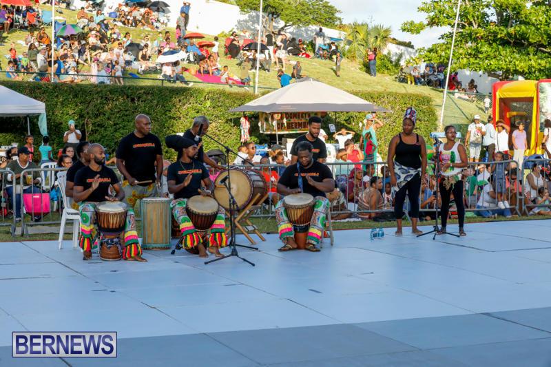 Gombey-Festival-Bermuda-October-7-2017_4381