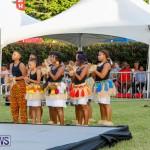 Gombey Festival Bermuda, October 7 2017_4382