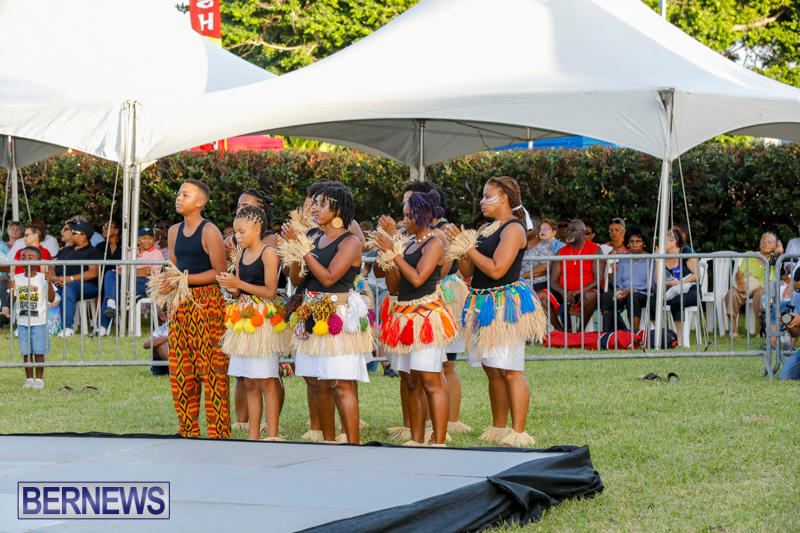Gombey-Festival-Bermuda-October-7-2017_4382