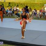Gombey Festival Bermuda, October 7 2017_4385