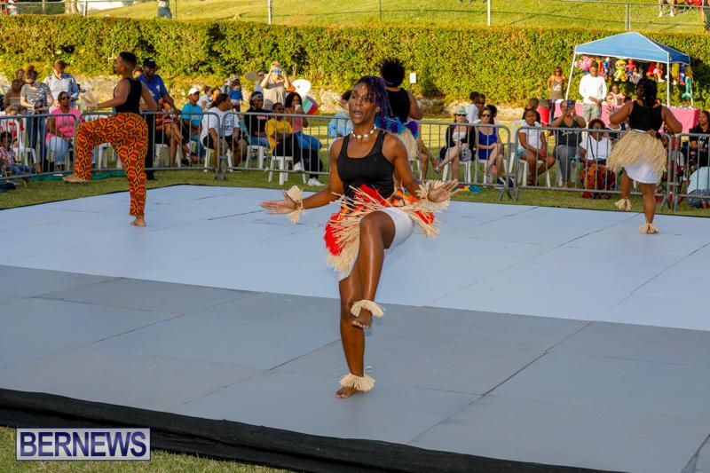 Gombey-Festival-Bermuda-October-7-2017_4385