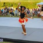 Gombey Festival Bermuda, October 7 2017_4388
