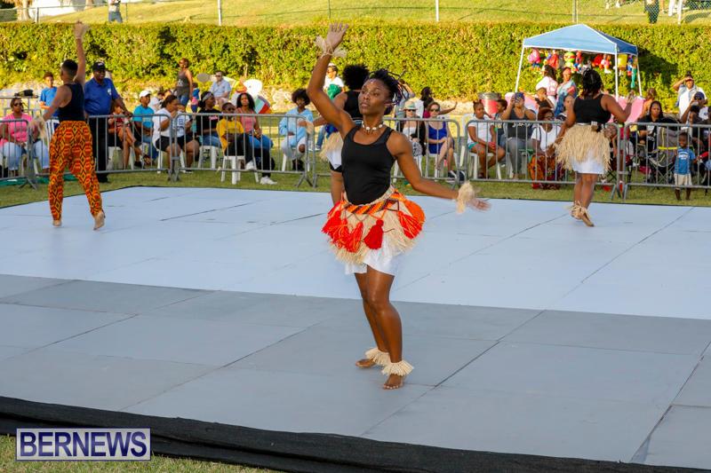 Gombey-Festival-Bermuda-October-7-2017_4388