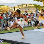 Gombey Festival Bermuda, October 7 2017_4389